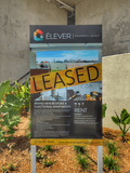 Leasing Team - Elever Property Group,