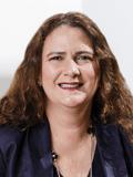 Helen Ioannou, hockingstuart - Armadale, Prahran, Malvern