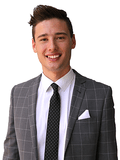 Yianni Mooney, RE/MAX First - Caloundra