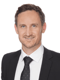 Aaron Katin, Abel McGrath Property Group - Claremont