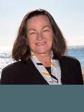 Kaye Wilkie, Byron Bay Ray White -