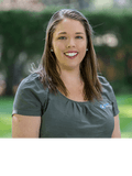 Amanda King, Distinct Property Management - Fyshwick