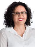 Sandra Toia-Wilson, Ratcliff Mathews - Dee Why