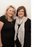 Heather & Sally Luke (RLA 148928), Luke & Associates Real Estate - Evandale