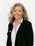 Ruth Williams, Paton Estate Agents - Balnarring