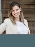 Nadine Johnstone, McGrath - Kiama