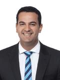 Aseem Jhanji, Harcourts - Narre Warren South