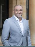 Michael Kamar, Capital Group Real Estate - Granville