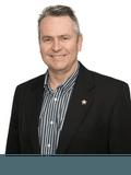 Stephen Creigh, Professionals - TAMWORTH
