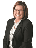Barbara Roberts, Acton Projects - SOUTH PERTH