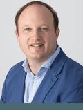 Stephen Thomas, Hayeswinckle Agent - NEWTOWN
