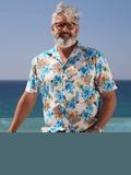 Scott Wagner, Ray White - Mermaid Beach