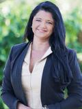 Jillian Baker, Coronis - Arana Hills