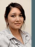 Nicole Le, HouseSmart Real Estate Pty Ltd - Beechboro