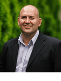 Angelo Dobros,