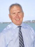 Kris Bradford, Ray White - Bribie Island