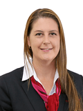 Stacey Monaco, Wiseberry - Penrith