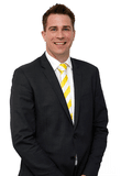 Ben Powe, Ray White - Highton