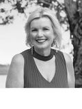 Wilma Green, Roberts and Green Real Estate - HASTINGS
