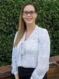 Rebecca Harris, Living Here Cush Partners - TENERIFFE