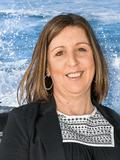 Paula Fowler, Great Ocean Properties Anglesea - Anglesea