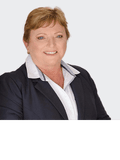 Gail Bernardin,