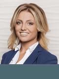Laura Rodgers, Morrison Kleeman Estate Agents Greensborough Doreen - Eltham