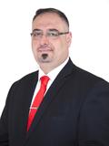 Raghad Misho, Professionals Craigieburn - CRAIGIEBURN