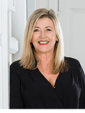 Jo-Anne Balaskas, LITTLE Real Estate  - KALLANGUR