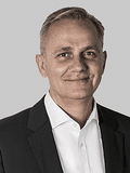 Michael Glynn, The Agency - Inner West