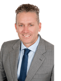 Craig Goodridge, WELSH Real Estate -  Belmont