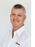 Darryl Brewer, PRDnationwide - Whitsunday