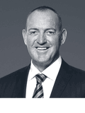 Gerard McRae, O'Brien Real Estate - Berwick