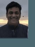 Varun Bhatia,