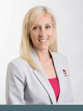 Lisa Larsen, Benchmark Specialist Property Managers - Joondalup