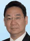 Ian Tan-Kang, Finbar Group Limited