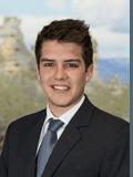 Dillon Blundell, Jim Aitken & Partners - Emu Plains
