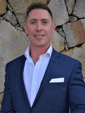 Alex von Vivenot, Von V Property Agents - Chapel Hill