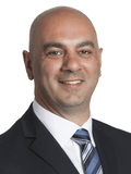 Dino Francese, Brad Teal Real Estate - Essendon