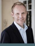 David Gowdie, Harcourts Homeside - GREENSLOPES