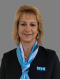 Vicki Johnson, View Launceston Pty Ltd - Newstead