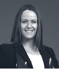 Shelly Brown, O'Brien Real Estate - Somerville