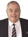 Ray Cullen - Pakenham,