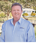 Shaun Coffey, Capital One Real Estate - Wyong