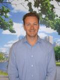 Adam Peterson, Homebuyers Centre - Docklands