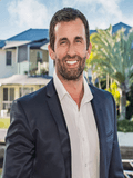 Brendon Kelly, Ray White - Sovereign Islands