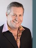 Chris Hines, Unreal Estate Coffs Coast - Coffs Harbour