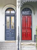 LETCO - Property Management,