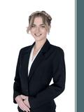 Timana Chisholm-Jones, Slade Property - Sunshine Coast