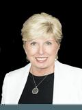 Glenda Williams, Century 21 - Gymea